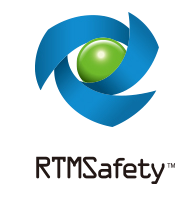 rtmsafety_logo-removebg-preview.png