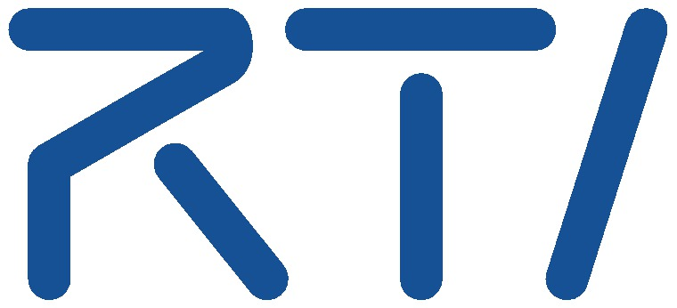 rt_shell_logo.jpg