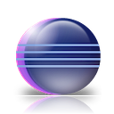 eclipse_logo.png