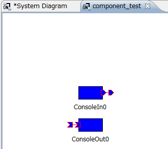 fig65ViewCompositeComponent_ja.png